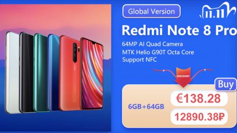 Официальный магазин Xiaomi на АлиЭкспресс. Распродажа и Скидки до 35%